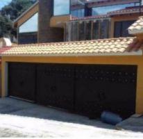 Foto de casa en venta en Condado de Sayavedra, Atizapán de Zaragoza, México, 4595722,  no 01