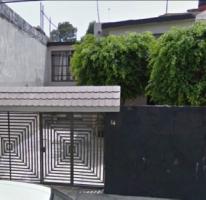 Foto de casa en venta en Jardines de Santa Mónica, Tlalnepantla de Baz, México, 2722441,  no 01