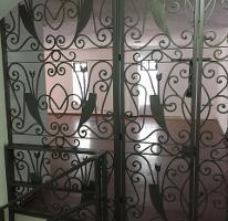 Foto de oficina en renta en La Paz, Puebla, Puebla, 2805702,  no 01