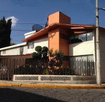 Foto de casa en venta en Cantil del Pedregal, Coyoacán, Distrito Federal, 2115480,  no 01
