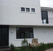 Foto de casa en venta en Amomolulco, Lerma, México, 2067547,  no 01