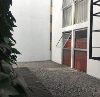 Foto de departamento en venta en Napoles, Benito Juárez, Distrito Federal, 4609041,  no 01