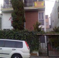 Foto de casa en venta en Lomas Boulevares, Tlalnepantla de Baz, México, 2205004,  no 01