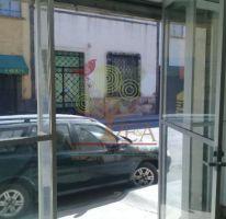 Foto de local en renta en San Luis Potosí Centro, San Luis Potosí, San Luis Potosí, 3017289,  no 01