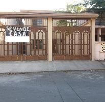 Foto de casa en venta en Talleres, Monterrey, Nuevo León, 2909361,  no 01