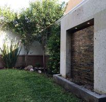 Foto de casa en venta en Las Misiones, Saltillo, Coahuila de Zaragoza, 2970306,  no 01
