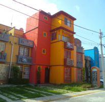 Foto de casa en venta en Hacienda del Jardín II, Tultepec, México, 2794692,  no 01