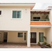 Foto de casa en venta en 52 300, benito juárez nte, mérida, yucatán, 0 No. 01