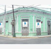 Foto de casa en venta en 52 539, merida centro, mérida, yucatán, 3871835 No. 01