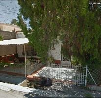 Foto de casa en venta en 52 a , merida centro, mérida, yucatán, 0 No. 01