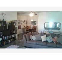 Foto de casa en venta en  52, chapala centro, chapala, jalisco, 1612588 No. 01