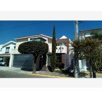 Foto de casa en venta en  52, jardines de zavaleta, puebla, puebla, 2949847 No. 01