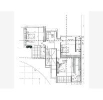 Foto de casa en venta en  52, la loma, san luis potosí, san luis potosí, 2425646 No. 01