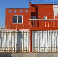 Foto de casa en venta en  52, lomas del sur, puebla, puebla, 1431643 No. 01