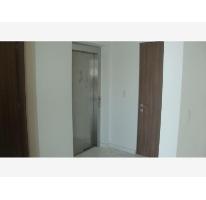 Foto de departamento en venta en yosemite 52, napoles, benito juárez, df, 1699314 no 01