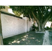Foto de casa en venta en  520, seattle, zapopan, jalisco, 2670823 No. 01