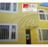 Foto de casa en venta en 520, tejeda, corregidora, querétaro, 1716052 no 01