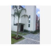 Foto de casa en venta en  5200, santiago momoxpan, san pedro cholula, puebla, 1329015 No. 01