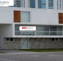 Foto de casa en venta en 520113, juriquilla santa fe, querétaro, querétaro, 2384132 no 01