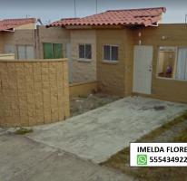 Foto de casa en venta en Arboledas, Veracruz, Veracruz de Ignacio de la Llave, 4486673,  no 01