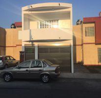 Foto de casa en venta en Las Vegas II, Boca del Río, Veracruz de Ignacio de la Llave, 2424979,  no 01
