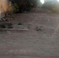 Foto de terreno habitacional en venta en San Juan Cuautlancingo Centro, Cuautlancingo, Puebla, 4625727,  no 01