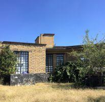 Foto de rancho en venta en Nepantla de Sor Juana Inés, Tepetlixpa, México, 1743267,  no 01
