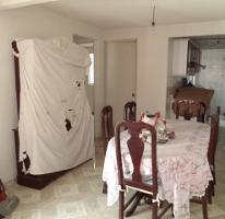 Foto de casa en venta en Cofradía II, Cuautitlán Izcalli, México, 3062724,  no 01