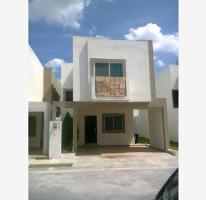 Foto de casa en venta en loma esmeralda 522, loma bonita, reynosa, tamaulipas, 1449293 No. 01