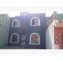 Foto de casa en venta en  5222, las misiones, mazatlán, sinaloa, 1783348 No. 01