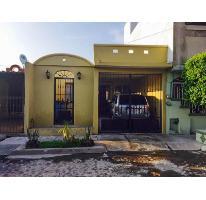 Foto de casa en venta en mision san javier 5225, las misiones, mazatlán, sinaloa, 1559236 no 01