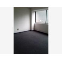 Foto de oficina en renta en  523, granada, miguel hidalgo, distrito federal, 2675336 No. 01