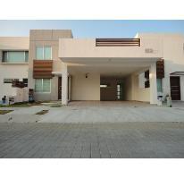 Foto de casa en renta en  523, villa marina, mazatlán, sinaloa, 2680171 No. 01