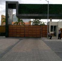 Propiedad similar 1667316 en Juriquilla Santa Fe.