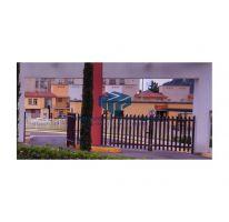 Foto de casa en condominio en venta en San Juan Ixhuatepec, Tlalnepantla de Baz, México, 4327211,  no 01
