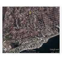 Foto de terreno habitacional en venta en  523-524, san carlos nuevo guaymas, guaymas, sonora, 2652808 No. 01
