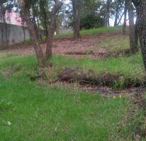 Foto de terreno habitacional en venta en Condado de Sayavedra, Atizapán de Zaragoza, México, 2059859,  no 01