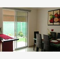 Foto de casa en venta en centro 5236, centro, yautepec, morelos, 1718340 No. 01