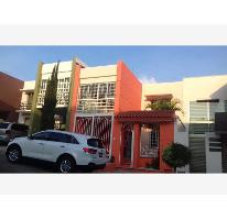 Foto de casa en renta en  524, monte real, tuxtla gutiérrez, chiapas, 2840322 No. 01