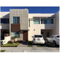 Foto de casa en venta en  524, villa marina, mazatlán, sinaloa, 1166973 No. 01