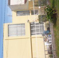 Foto de casa en venta en C.T.M. Atzacoalco, Gustavo A. Madero, Distrito Federal, 1767326,  no 01
