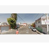Foto de casa en venta en 525 0, san juan de aragón, gustavo a. madero, distrito federal, 2574325 No. 01