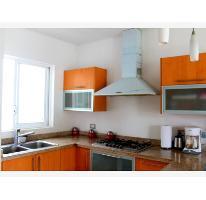 Foto de casa en venta en arrecife de cozumel 525, aramara, puerto vallarta, jalisco, 2453706 no 01