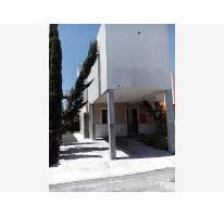 Foto de casa en venta en  525, vista hermosa, reynosa, tamaulipas, 1037701 No. 01
