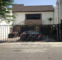 Foto de casa en venta en 5255, valle de las cumbres, monterrey, nuevo león, 2217386 no 01