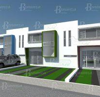 Foto de casa en venta en Coatepec Centro, Coatepec, Veracruz de Ignacio de la Llave, 1470935,  no 01
