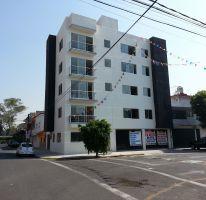Foto de departamento en venta en Escuadrón 201, Iztapalapa, Distrito Federal, 1790643,  no 01