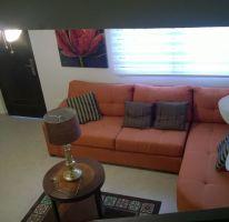 Foto de casa en renta en Bonaterra, Apodaca, Nuevo León, 2913736,  no 01