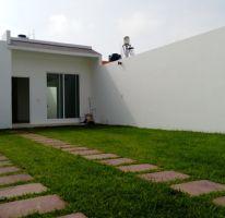 Foto de casa en venta en Empleado Municipal, Cuautla, Morelos, 2434142,  no 01