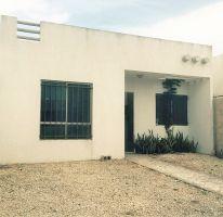 Foto de casa en renta en Las Américas II, Mérida, Yucatán, 2372591,  no 01